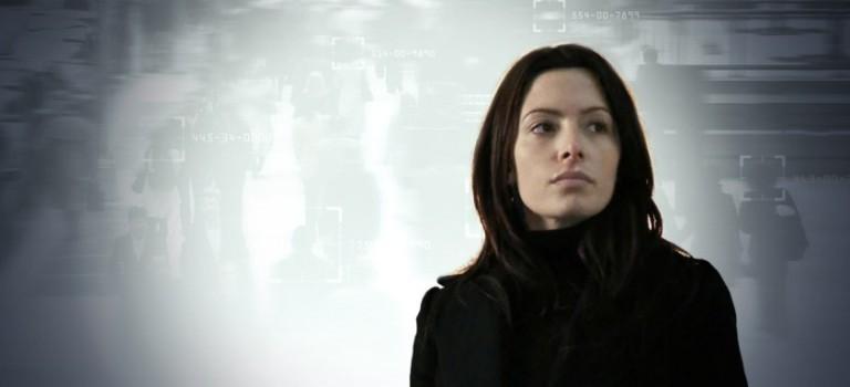 Sara Shahi o ostatnim odcinku