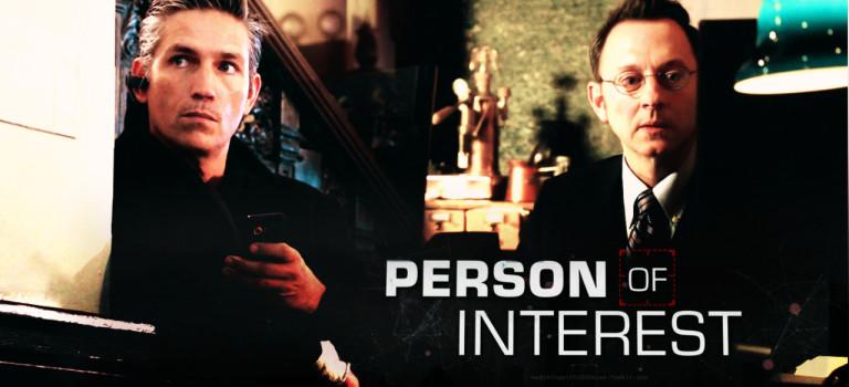 Impersonalni S05E01 już dostępny online!
